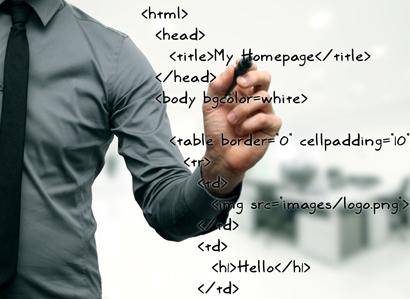 Pensum clásico que se imparte en la carrera de Diseño Web.