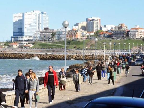 Principales Tendencias Publicitarias en Mar del Plata