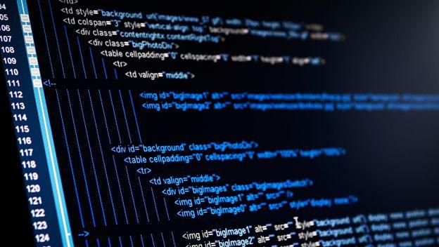 Programación Web en Mar del Plata