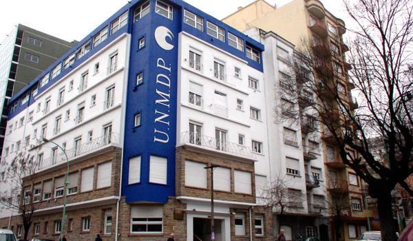 Precios de los cursos de Diseño Web en Mar del Plata.